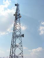 zdjęcie stacji bazowej Szklary-Huta (Plus GSM900) pict0028.jpg