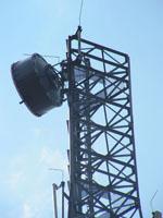 zdjęcie stacji bazowej Szklary-Huta (Plus GSM900) pict0029.jpg