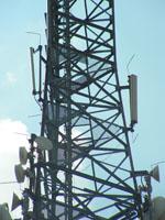 zdjęcie stacji bazowej Szklary-Huta (Plus GSM900) pict0030.jpg