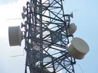 zdjęcie stacji bazowej Szklary-Huta (Plus GSM900) pict0031.jpg