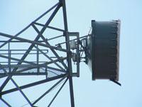 zdjęcie stacji bazowej Szklary-Huta (Plus GSM900) pict0032.jpg