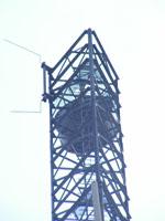 zdjęcie stacji bazowej Szklary-Huta (Plus GSM900) pict0036.jpg