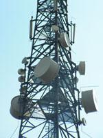zdjęcie stacji bazowej Szklary-Huta (Plus GSM900) pict0037.jpg