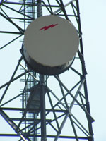 zdjęcie stacji bazowej Szklary-Huta (Plus GSM900) pict0038.jpg