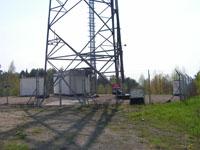 zdjęcie stacji bazowej Szklary-Huta (Plus GSM900) pict0039.jpg