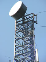 zdjęcie stacji bazowej Szklary-Huta (Plus GSM900) pict0040.jpg