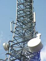 zdjęcie stacji bazowej Szklary-Huta (Plus GSM900) pict0041.jpg