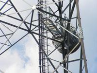 zdjęcie stacji bazowej Szklary-Huta (Plus GSM900) pict0043.jpg