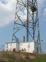 zdjęcie stacji bazowej Szklary-Huta (Plus GSM900) pict0044.jpg