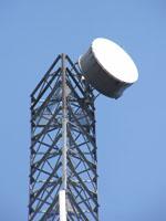 zdjęcie stacji bazowej Szklary-Huta (Plus GSM900) pict0045.jpg