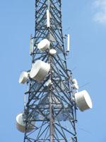 zdjęcie stacji bazowej Szklary-Huta (Plus GSM900) pict0046.jpg