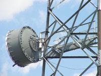 zdjęcie stacji bazowej Szklary-Huta (Plus GSM900) pict0047.jpg