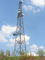 zdjęcie stacji bazowej Szklary-Huta (Plus GSM900) pict0048.jpg