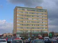 zdjęcie stacji bazowej Kuziennicza 4 (Plus GSM900) pict0008.jpg