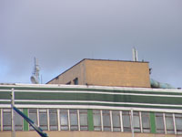 zdjęcie stacji bazowej Kuziennicza 4 (Plus GSM900) pict0009.jpg