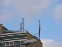 zdjęcie stacji bazowej Kuziennicza 4 (Plus GSM900) pict0010.jpg