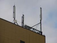 zdjęcie stacji bazowej Kuziennicza 4 (Plus GSM900) pict0011.jpg