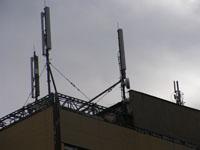 zdjęcie stacji bazowej Kuziennicza 4 (Plus GSM900) pict0012.jpg