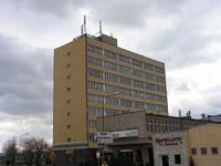 zdjęcie stacji bazowej Kuziennicza 4 (Plus GSM900) pict0013.jpg
