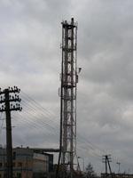 zdjęcie stacji bazowej Moniuszki 2A (Era GSM900, Orange GSM900/GSM1800) pict0014.jpg