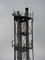 zdjęcie stacji bazowej Moniuszki 2A (Era GSM900, Orange GSM900/GSM1800) pict0015.jpg