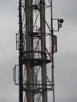 zdjęcie stacji bazowej Moniuszki 2A (Era GSM900, Orange GSM900/GSM1800) pict0016.jpg