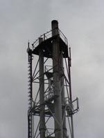 zdjęcie stacji bazowej Moniuszki 2A (Era GSM900, Orange GSM900/GSM1800) pict0018.jpg