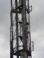zdjęcie stacji bazowej Moniuszki 2A (Era GSM900, Orange GSM900/GSM1800) pict0019.jpg