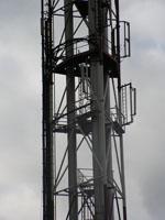 zdjęcie stacji bazowej Moniuszki 2A (Era GSM900, Orange GSM900/GSM1800) pict0020.jpg