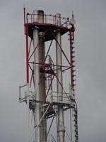 zdjęcie stacji bazowej Moniuszki 2A (Era GSM900, Orange GSM900/GSM1800) pict0022.jpg