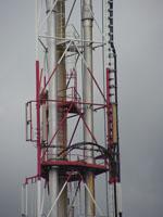 zdjęcie stacji bazowej Moniuszki 2A (Era GSM900, Orange GSM900/GSM1800) pict0023.jpg