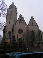 zdjęcie stacji bazowej Świętego Marcina (Plus GSM900) pict0015.jpg