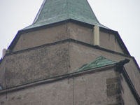 zdjęcie stacji bazowej Świętego Marcina (Plus GSM900) pict0016.jpg