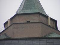 zdjęcie stacji bazowej Świętego Marcina (Plus GSM900) pict0017.jpg
