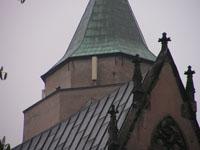 zdjęcie stacji bazowej Świętego Marcina (Plus GSM900) pict0018.jpg