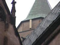 zdjęcie stacji bazowej Świętego Marcina (Plus GSM900) pict0019.jpg