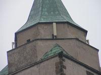 zdjęcie stacji bazowej Świętego Marcina (Plus GSM900) pict0020.jpg
