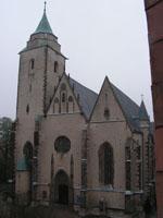 zdjęcie stacji bazowej Świętego Marcina (Plus GSM900) pict0021.jpg