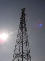 zdjęcie stacji bazowej Wilczkowice (Orange GSM900) pict0001.jpg