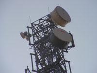 zdjęcie stacji bazowej Wilczkowice (Orange GSM900) pict0010.jpg