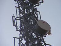 zdjęcie stacji bazowej Wilczkowice (Orange GSM900) pict0011.jpg