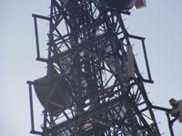 zdjęcie stacji bazowej Wilczkowice (Orange GSM900) pict0012.jpg