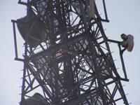 zdjęcie stacji bazowej Wilczkowice (Orange GSM900) pict0013.jpg