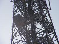zdjęcie stacji bazowej Wilczkowice (Orange GSM900) pict0014.jpg