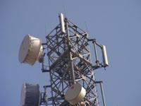 zdjęcie stacji bazowej Wilczkowice (Orange GSM900) pict0015.jpg