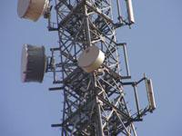 zdjęcie stacji bazowej Wilczkowice (Orange GSM900) pict0016.jpg