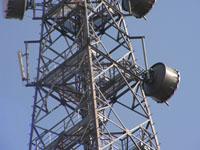 zdjęcie stacji bazowej Wilczkowice (Orange GSM900) pict0018.jpg