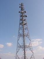 zdjęcie stacji bazowej Wilczkowice (Orange GSM900) pict0019.jpg