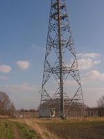 zdjęcie stacji bazowej Wilczkowice (Orange GSM900) pict0020.jpg