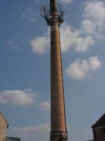 zdjęcie stacji bazowej Wrocławska 54 (Era GSM900) pict0001.jpg